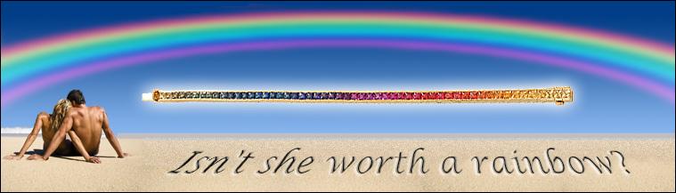 worth_rainbow